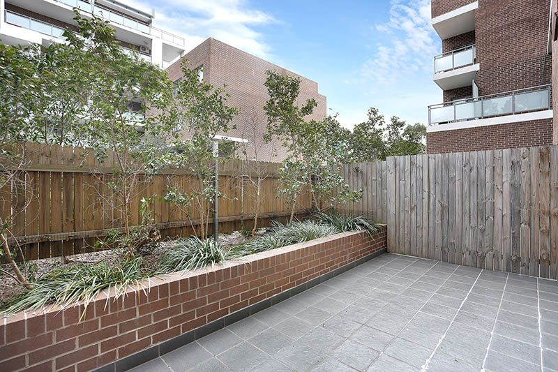 47/8-18 Briens Road, Northmead NSW 2152, Image 0