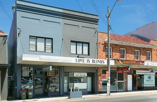 Picture of 89 Carrington Road, Queens Park NSW 2022