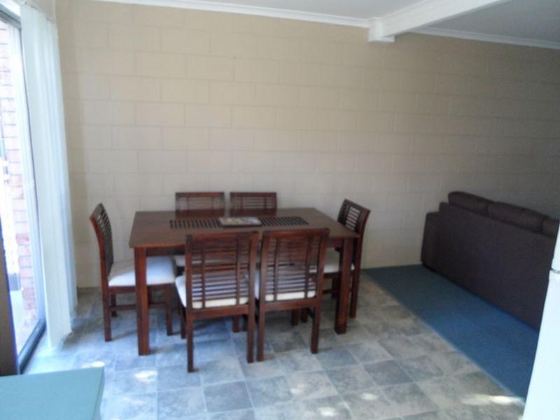 1/10 Ungerer Street, North MacKay QLD 4740, Image 2