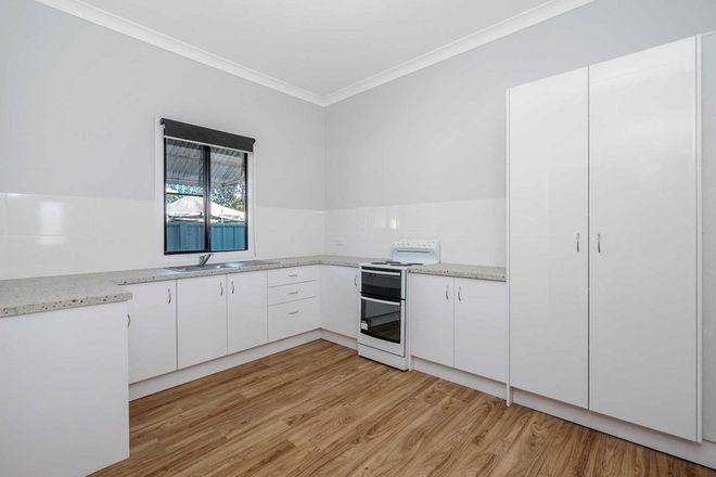 Picture of 196 Walker Street, CASINO NSW 2470