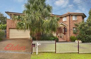Picture of 23 Peggy St, Mays Hill NSW 2145