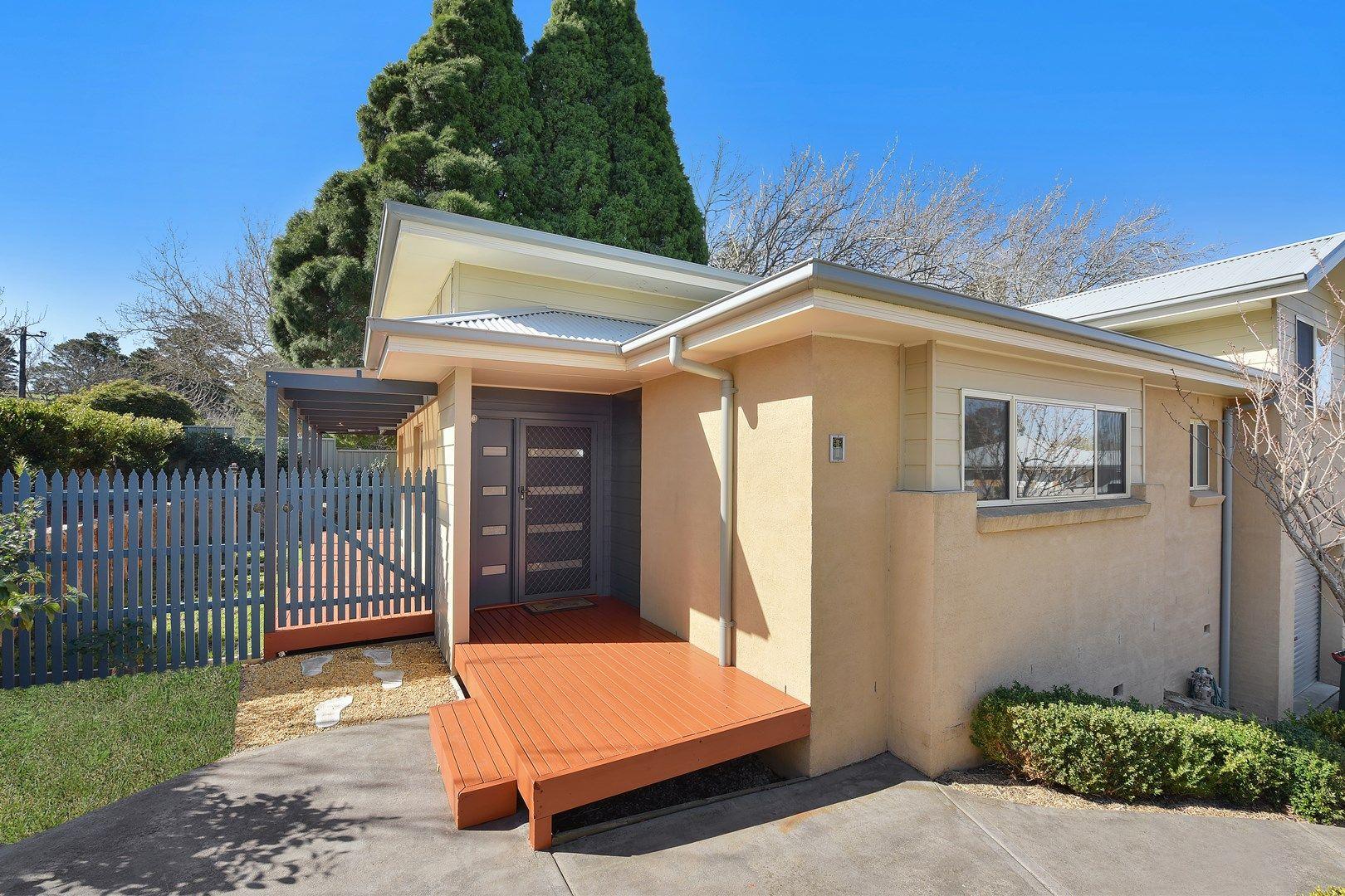 Unit 1/8-10 Grose Street, Leura NSW 2780, Image 0