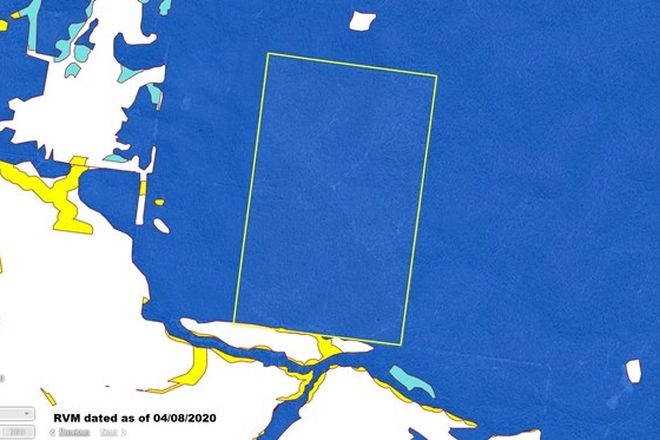 Picture of Lot 135 Howies Road, TIARO QLD 4650