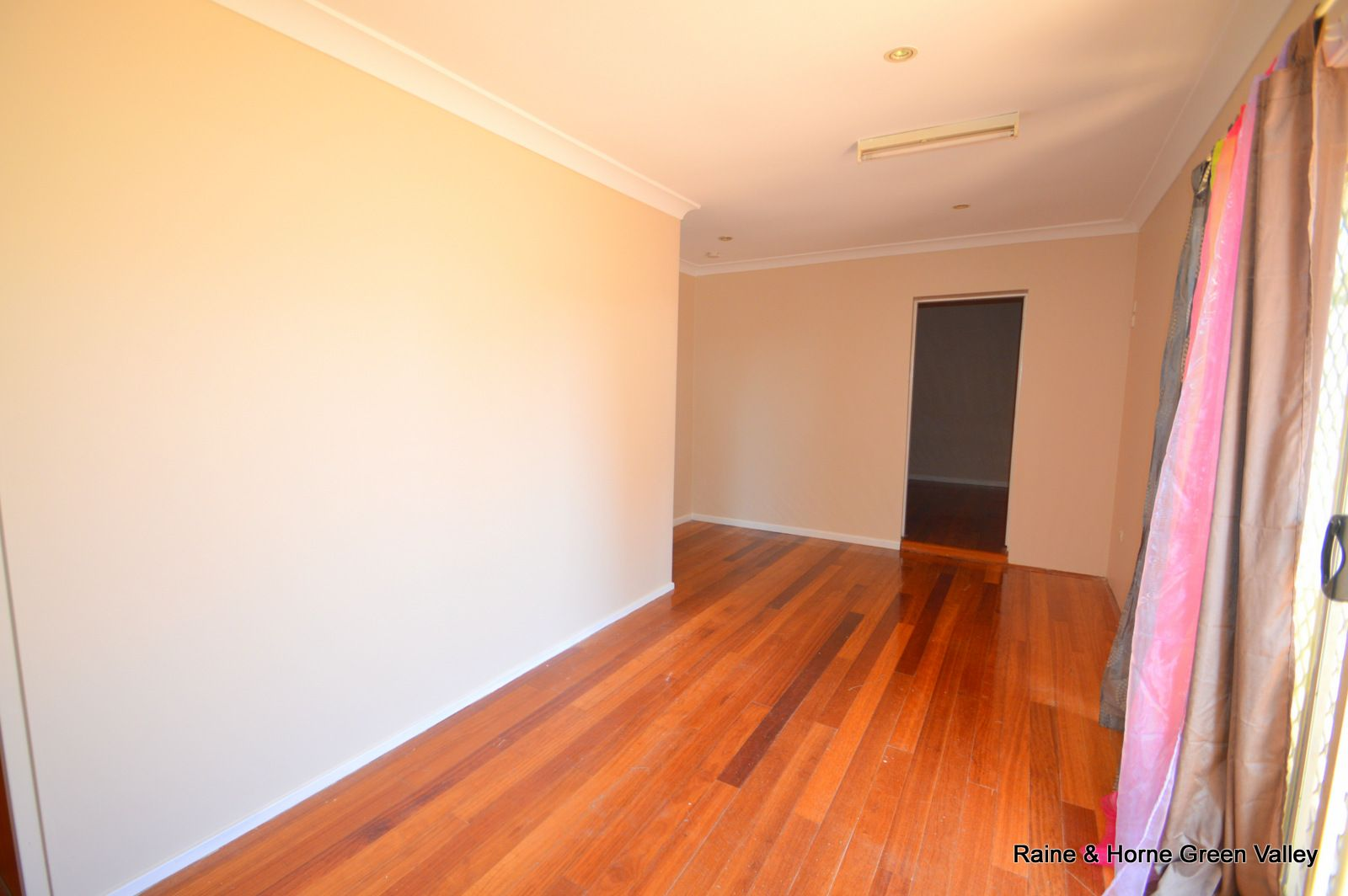 69C Starling Street, Green Valley NSW 2168, Image 2