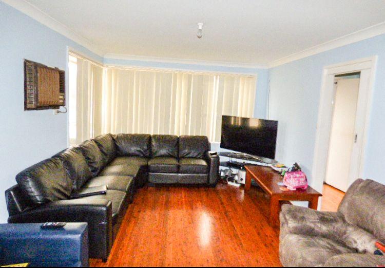 5 Redfern Street, Ingleburn NSW 2565, Image 2