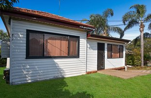 Picture of 4 Tuncoee Road, Villawood NSW 2163