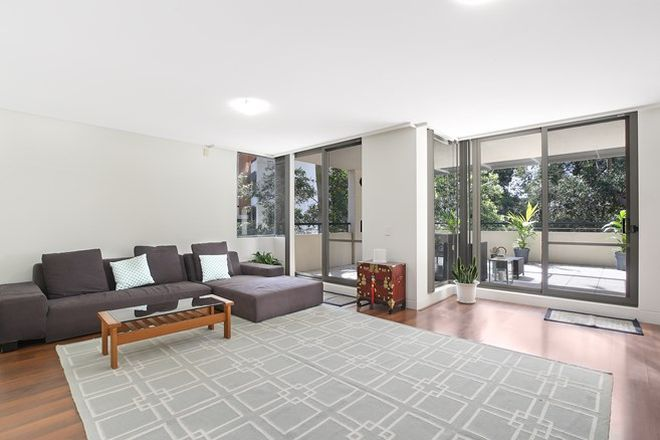 Picture Of   Owens Ave Newington Nsw
