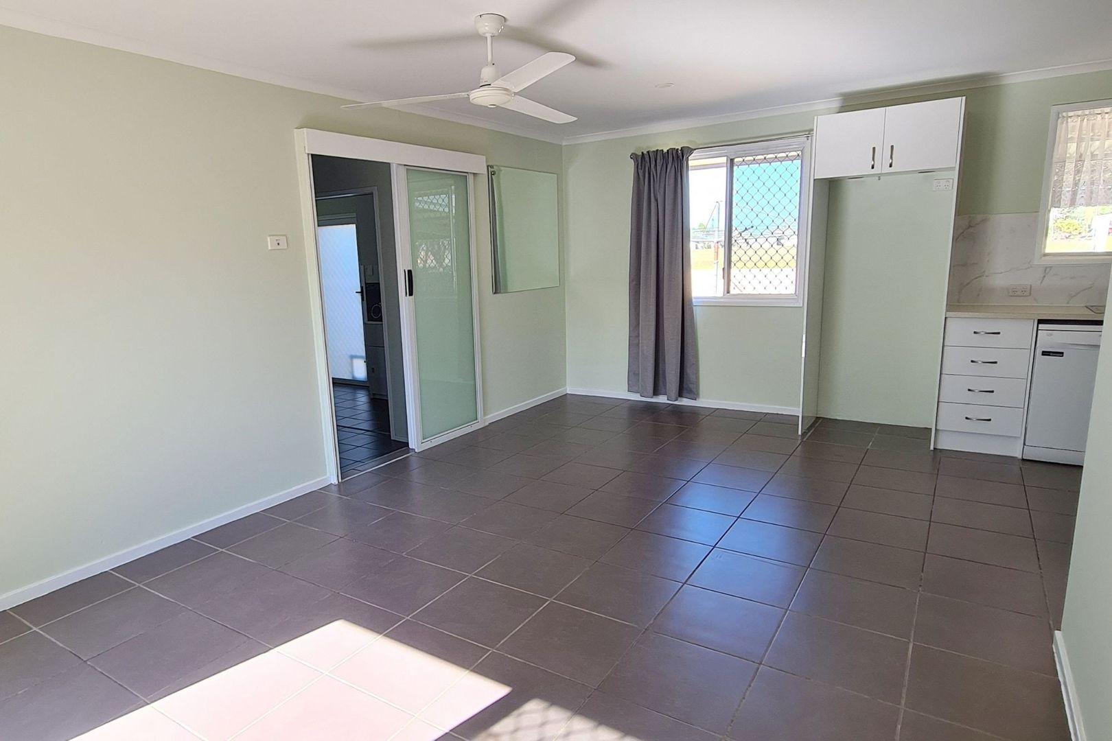 1/61 Mt Perry Road, Bundaberg North QLD 4670, Image 2