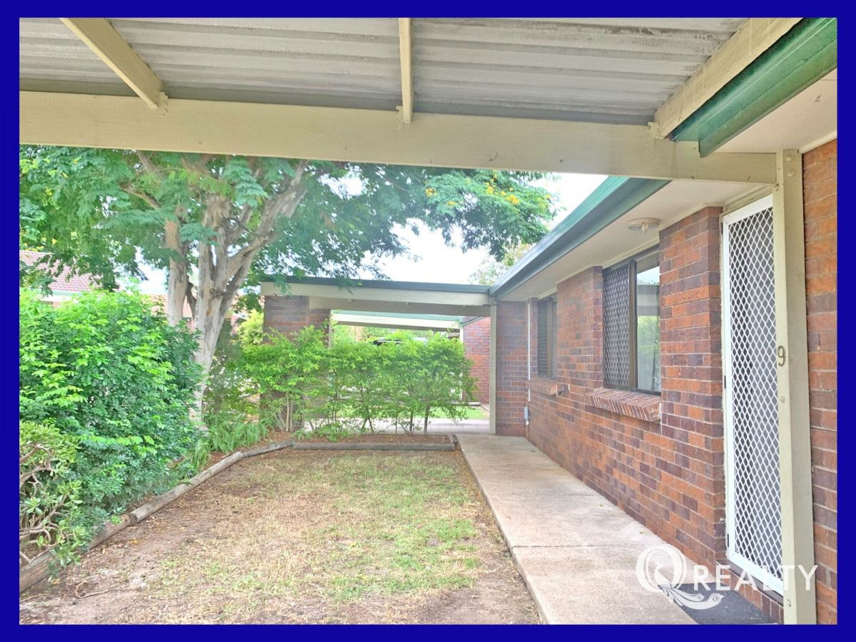 129 North Road, Woodridge QLD 4114, Image 1