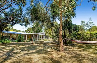 Picture of 15 Hume Road, Somers VIC 3927