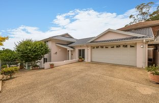 Picture of 10 Bellingham Close, Corlette NSW 2315