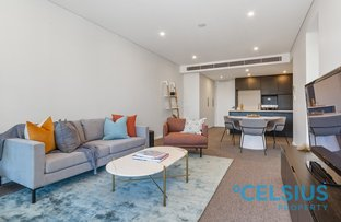 Picture of 121/660 Albany Highway, Victoria Park WA 6100