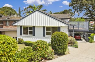 Picture of 14 Careebong Road, Frenchs Forest NSW 2086
