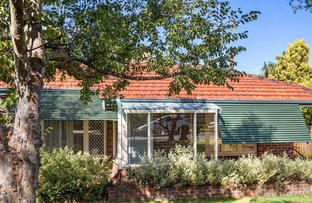 Picture of 3/14 Vaucluse Avenue, Claremont WA 6010