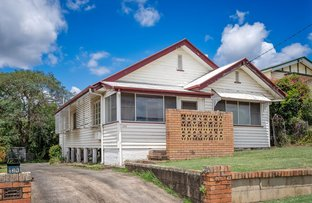 Picture of 134 Raymont Road, Alderley QLD 4051