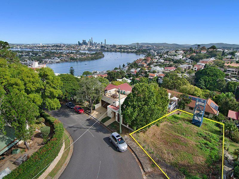 38 Eldernell Terrace, Hamilton QLD 4007, Image 1