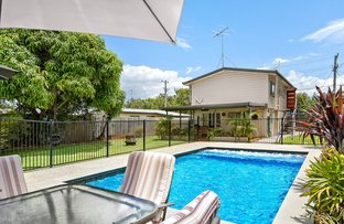 Picture of 22 Sportsground Street, Redcliffe QLD 4020