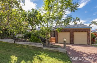 Picture of 9 Dunleath St, Durack QLD 4077
