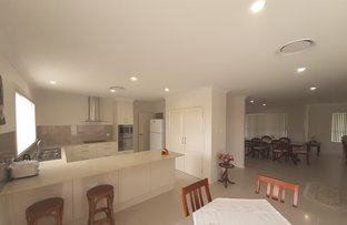 Picture of 16 Geoffrey Charles Drive, Congarinni NSW 2447