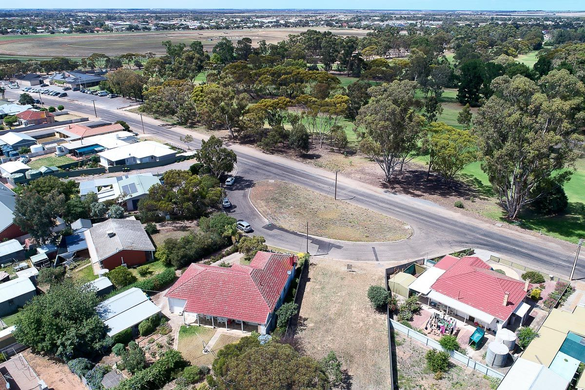 Lot 51 Ritter Street, Murray Bridge SA 5253, Image 1
