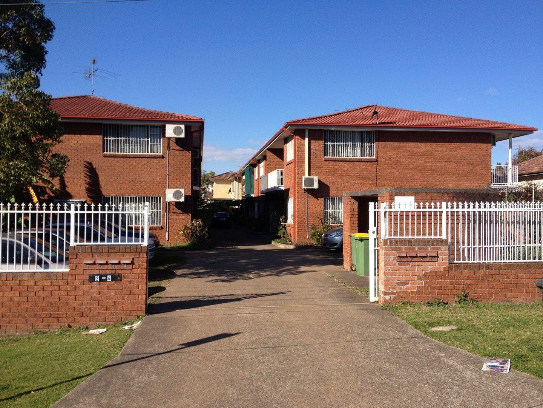 1/2 Huber St, Cabramatta NSW 2166, Image 0