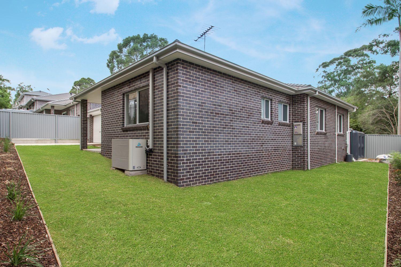 5/40 Anthony Road, Denistone NSW 2114, Image 2
