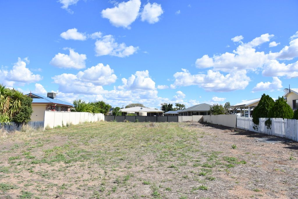 5 Seery Close, Moree NSW 2400, Image 0