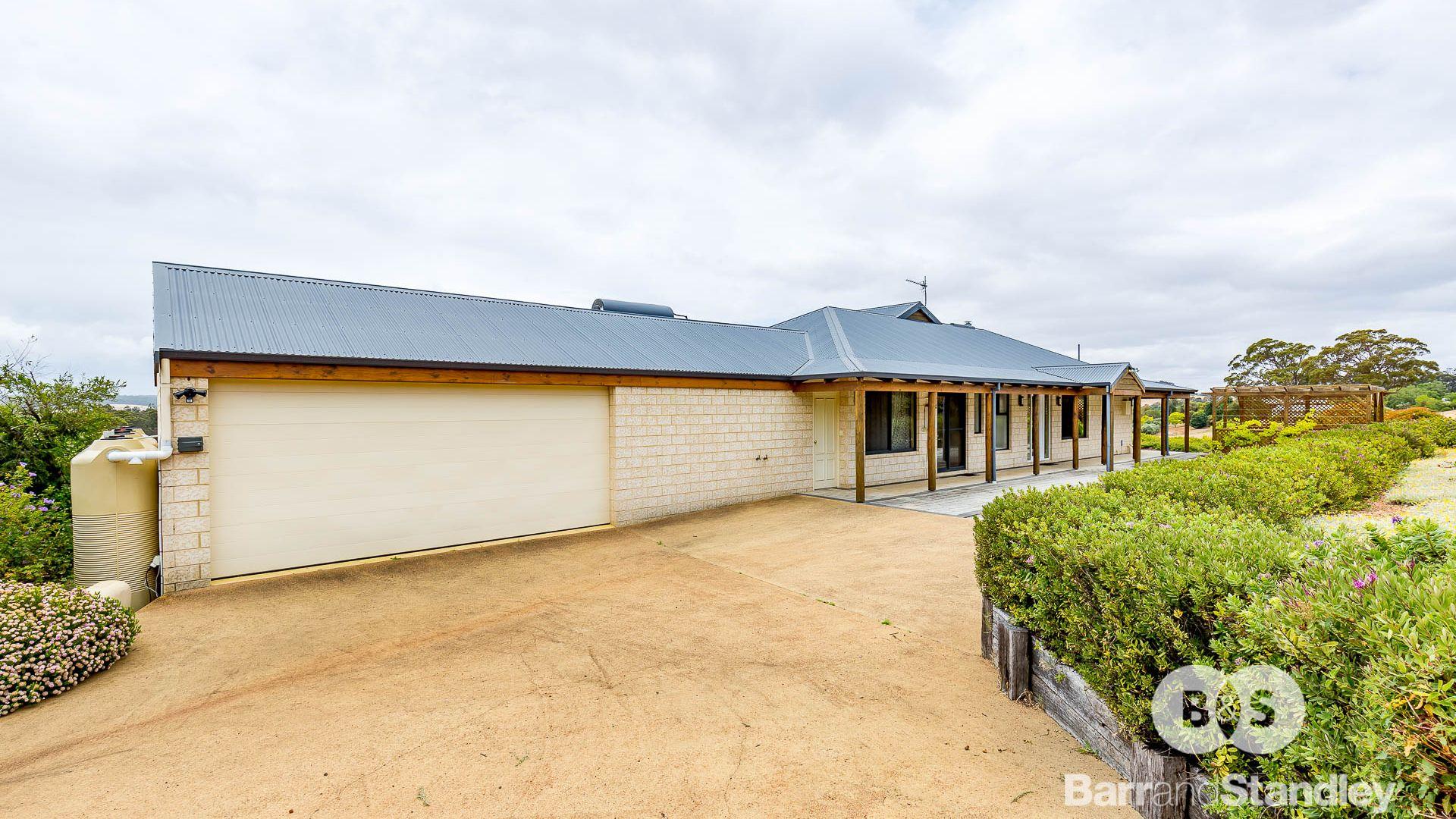 6 Jacaranda Place, Kangaroo Gully WA 6255, Image 1