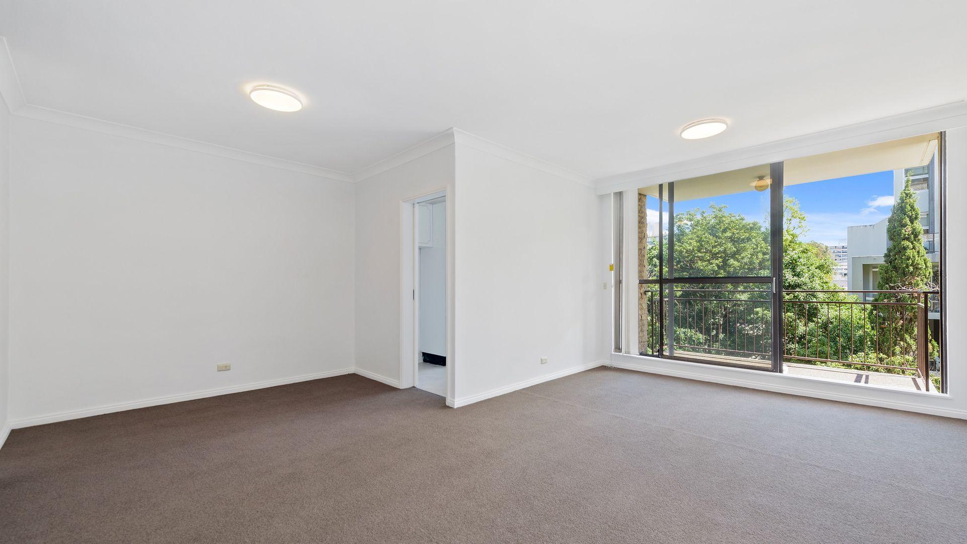 4C/27 Ocean Street, Bondi NSW 2026, Image 1