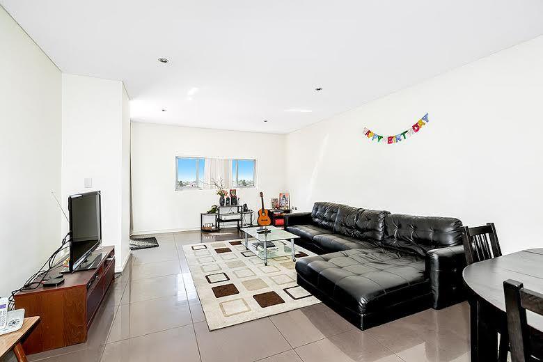 814/39 Cooper Street, Strathfield NSW 2135, Image 1