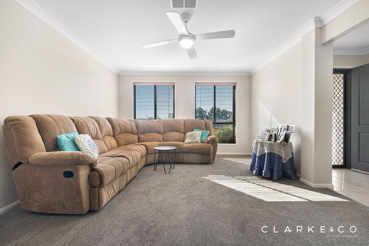 3 Garrie Close, Thornton NSW 2322, Image 1
