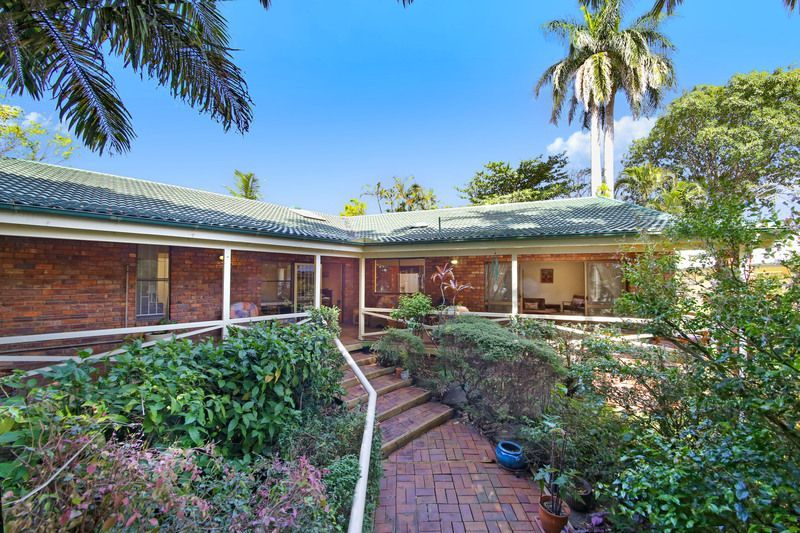 7 Centenary Crescent, Maroochydore QLD 4558, Image 0
