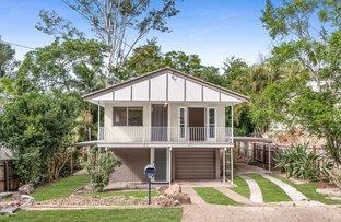 Picture of 300 Marshall Road, Tarragindi QLD 4121