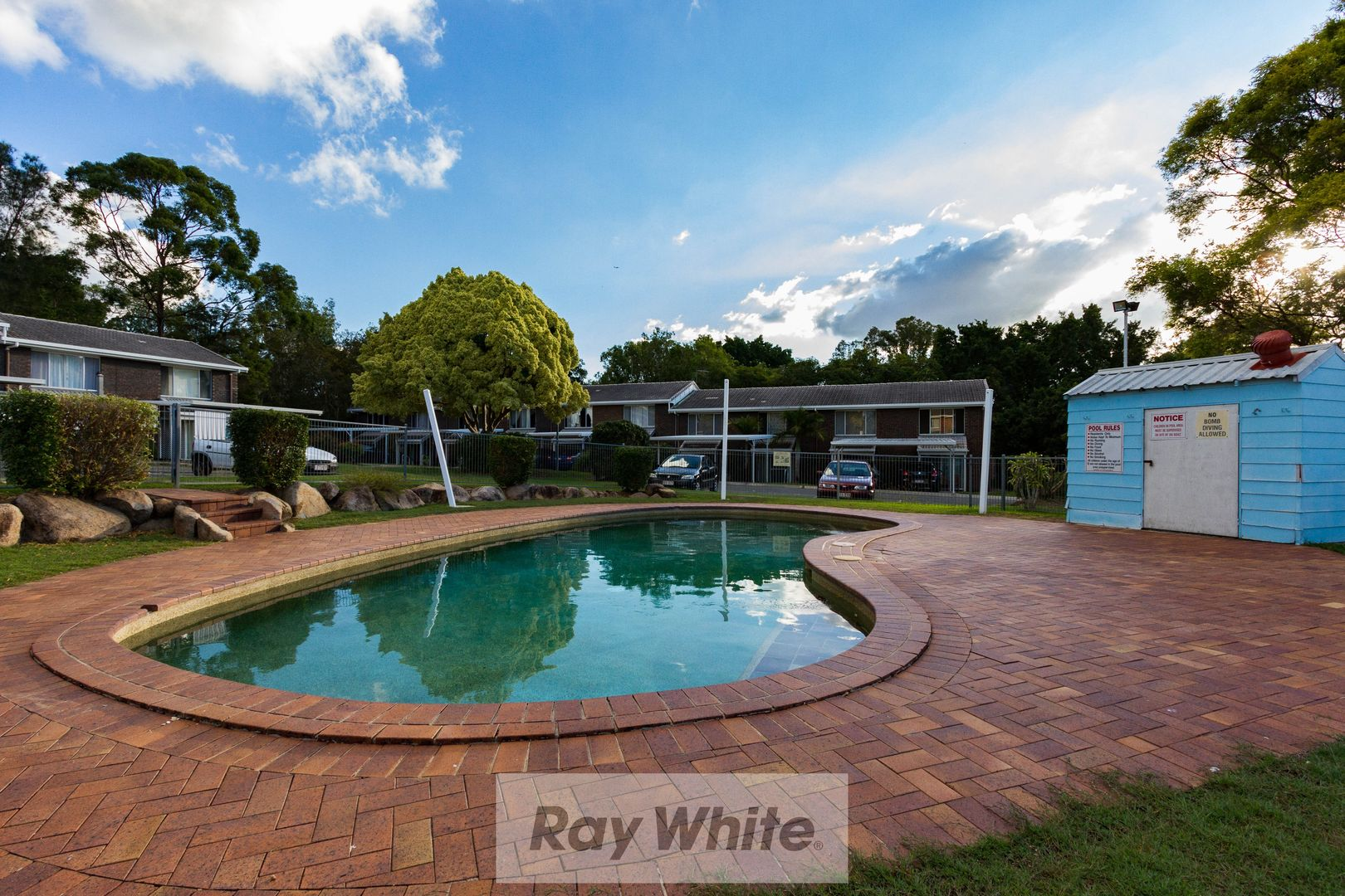 67/176-184 Ewing Road, Woodridge QLD 4114, Image 0