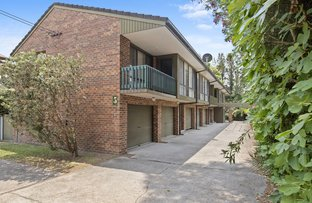 Picture of 2/5 Avalon Street, Batemans Bay NSW 2536