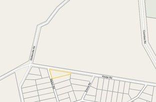 Lot 24 Martyn Road, Bauple QLD 4650