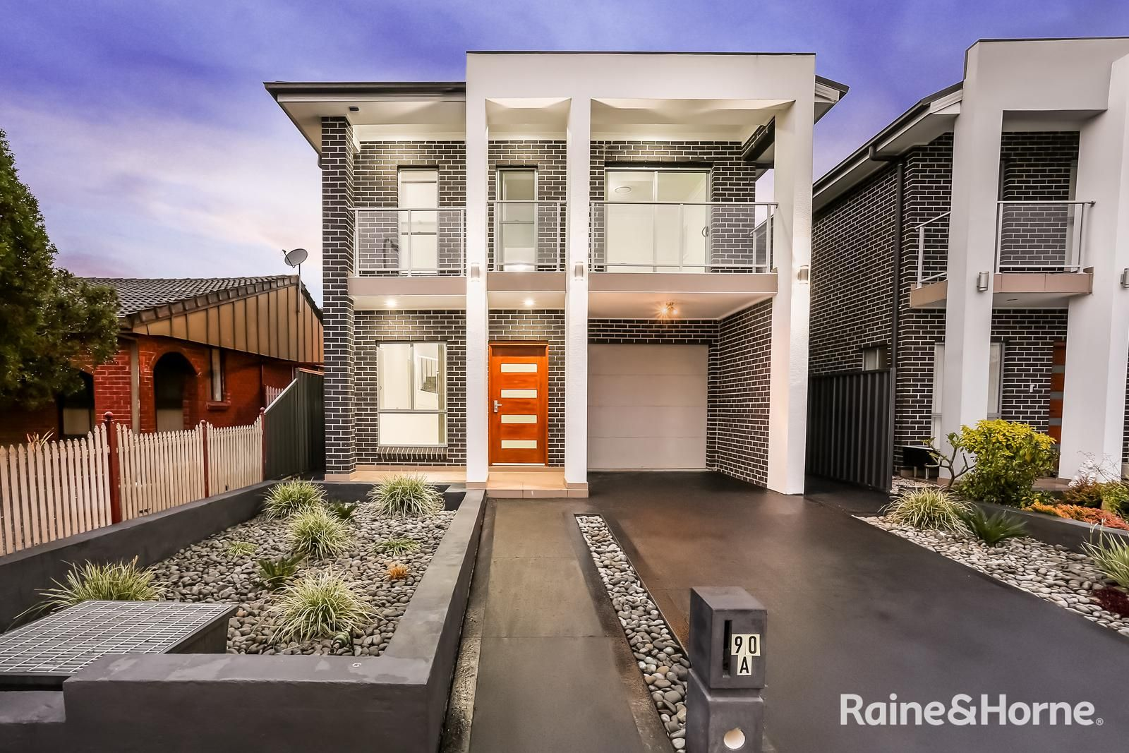 90A Childs Road, Chipping Norton NSW 2170, Image 0