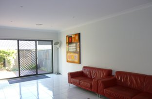 "Picture of 43 Betty Cuthbert Drive ""Botanica"", Lidcombe NSW 2141"