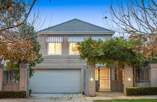 Picture of 19A Bay Road, Claremont WA 6010
