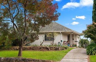 Picture of 45 Elizabeth Street, Moss Vale NSW 2577