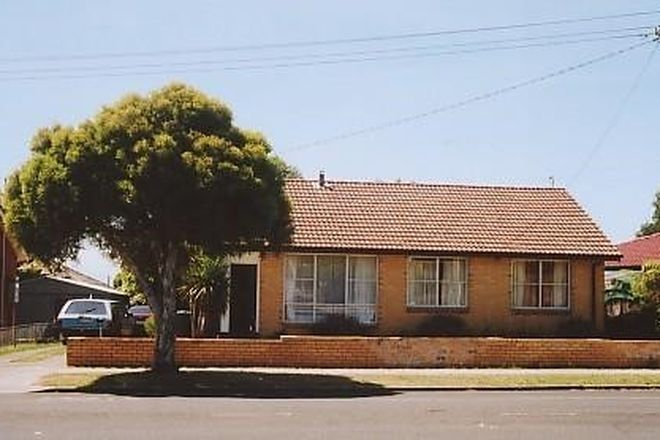 Picture of 14 Mcdonald Way, CHURCHILL VIC 3842