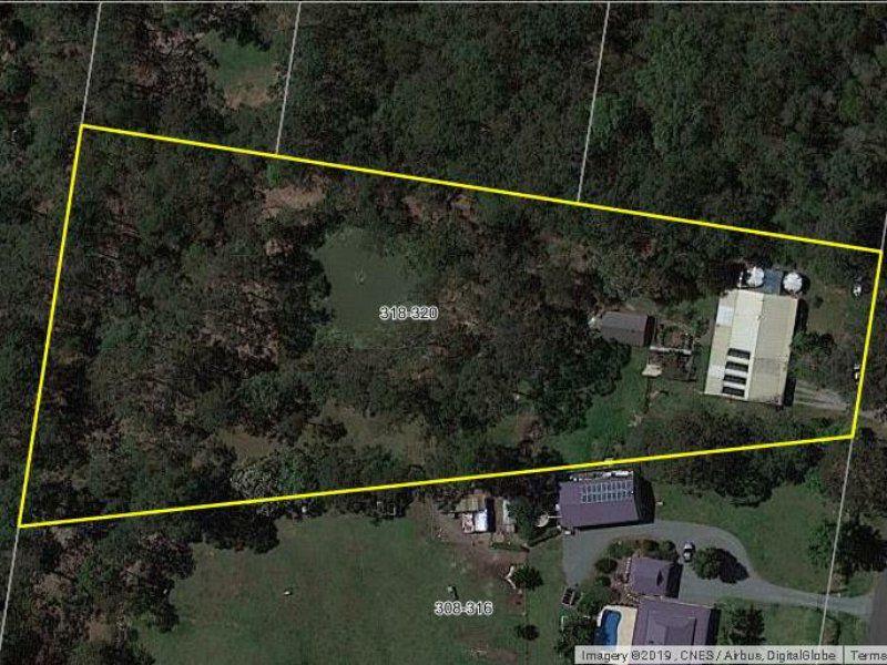 318-320 Loganview Road North, Logan Reserve QLD 4133, Image 1