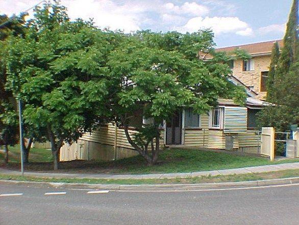 43 Alpha Street, Taringa QLD 4068, Image 1