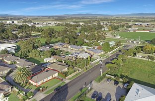 Picture of 1/9 BUCKLEY STREET, Yarram VIC 3971