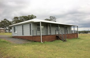 Picture of 60 Boatfalls Drive, Clarence Town NSW 2321