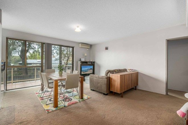 Picture of 2/75 Union Street, COOKS HILL NSW 2300