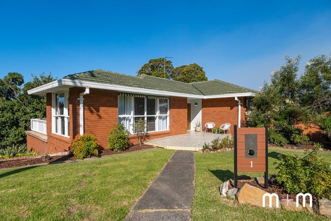 Picture of 1 Binda Street, KEIRAVILLE NSW 2500