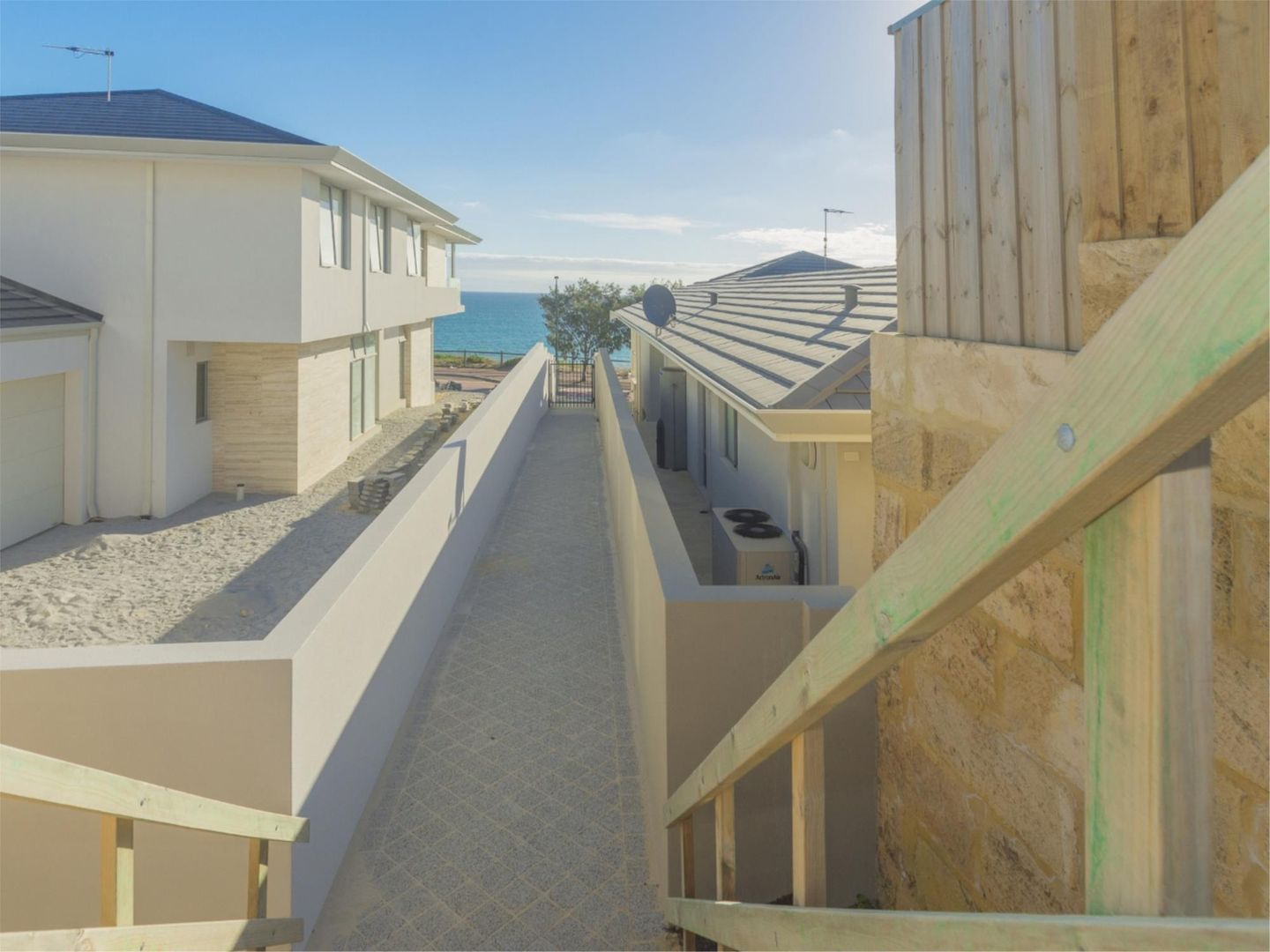 9/17 Royal James Court, Quinns Rocks WA 6030, Image 0