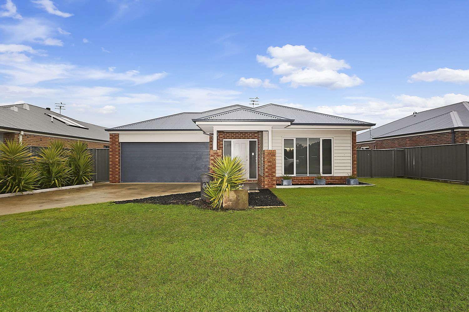 54 Imperial Drive, Colac VIC 3250, Image 0