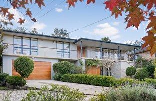 Picture of 27 Gleneagles Avenue, Killara NSW 2071